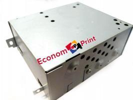 Блок питания 1552789 для Epson EP-904F купить в Киеве