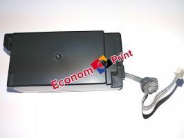 Блок питания 1528677 для Epson K301 купить в Киеве