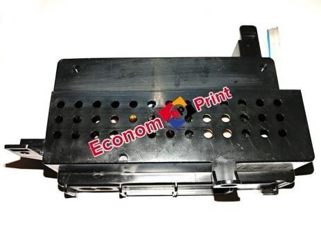 Блок питания 2130514 для Epson L100 купить в Киеве