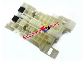 Механизм захвата 1577828 для Epson EP-708A купить в Киеве